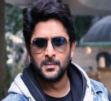 'Munnabhai' third part delayed due to Sanjay Dutt biopic: Arshad Warsi