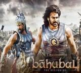 'Baahubali' to be re-released in Kerala