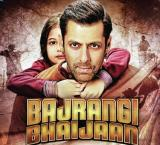 Bajrangi Bhaijaan to reunite with 'Munni' for TV commercial