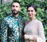 Get ready to watch Deepika Padukone, Ranveer Singh in 'Padmavati'! Deets inside
