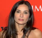 This is who was found dead in Demi Moore's swimming pool!
