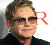 Why Elton John's mum stopped talking to son for 7 yrs revealed