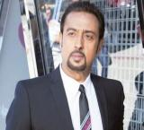 Gulshan Grover happy for soon-to-be-married Bipasha