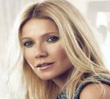 Gwyneth Paltrow to reveal 'clean comfort food' recipes in third cookbook