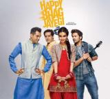'Happy Bhaag Jayegi' director writes to Pak censor board, questions ban