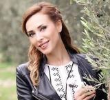 Iulia Vantur opens up about her being with Salman