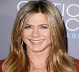 Jennifer Aniston obsessed with watching 'The Bachelor'