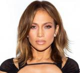 Will JLo make tunes with Calvin Harris?