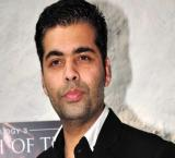KJo to rope in `3 Khans` for homosexual film?
