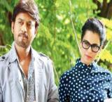 No fun working with Kangana if her role is small: Irrfan Khan