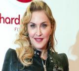 Giorgio Armani hits back at Madonna