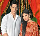 Would love to work with Mouni Roy again: Mohit Raina