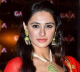 Has Nargis Fakhri left India forever?