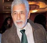 Naseeruddin Shah wants to write tell-all book on Bollywood