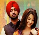 'Phillauri' shoot wraps up with Punjab as final stopover