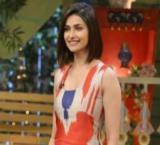 Prachi Desai to watch 'Azhar' with Azharuddin's first wife