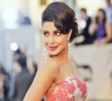 "Priyanka Chopra would like to be the ""next Bond"""