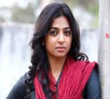 Perception of Bollywood being male dominated is changing: Radhika Apte