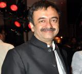 Raju Hirani in no mood for 'PK' sequel?