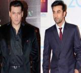 Ranbir-Salman to heat up 'chilly' 2017 Christmas