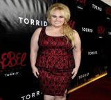 Rebel Wilson has `nothing to hide` over fake age claims