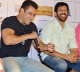 Another blockbuster? Salman Khan's next with Kabir Khan based on human drama!