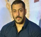 Salman Khan's brand to venture into jewellery business next month