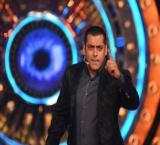 Salman 'mistakes' Bhansali for Om Prakash Mehra
