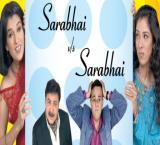 'Sarabhai Vs Sarabhai' back with season 2?