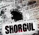 'Shorgul' to release in around 750 screens on Friday