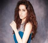 Shraddha Kapoor sought to judge music reality TV show?