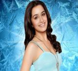 Grateful that my songs have become huge hits: Shraddha