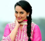 Sonakshi Sinha's troll on Air India Pilot