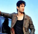 Never knew I could act: Sushant Singh Rajput