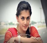 Shoojit is extremely good at 'psyching out an actor': Taapsee Pannu