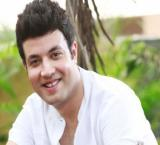Hope to create magic again in 'Fukrey 2': Varun Sharma