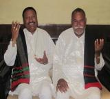 Wadali Brothers to appear on 'The Kapil Sharma Show'
