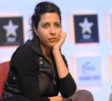 Zoya Akhtar open to directing limited series for TV