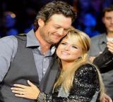 Will Blake Shelton, Miranda Lambert work together post divorce?