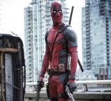 'Deadpool' sequel in the works