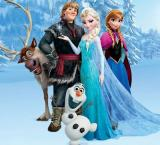 'Frozen' Broadway adaptation set for spring 2018