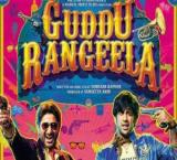 Guddu Rangeela: a social message with a twist of comedy