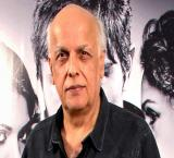 Mahesh Bhatt to turn his movie 'Zakhm' into TV series