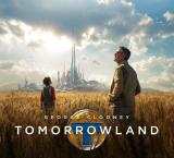 'Tomorrowland' becomes Disney's biggest flop since 2013 losing USD 140M