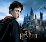 Wizarding World of 'Harry Potter' to open at Universal Studios Hollywood in 2016