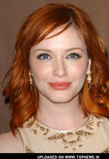 http://www.topnews.in/light/files/images/Christina-Hendricks1.jpg