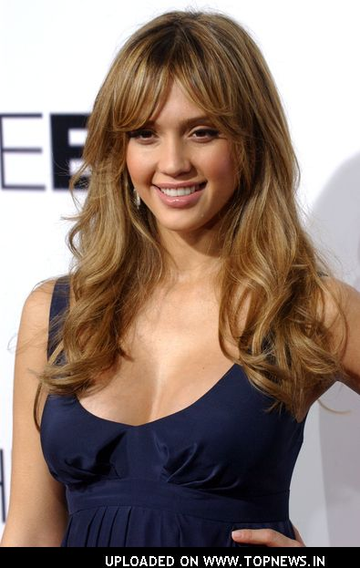 Curly Long Hair, Long Hairstyle 2013, Hairstyle 2013, New Long Hairstyle 2013, Celebrity Long Romance Hairstyles 2026