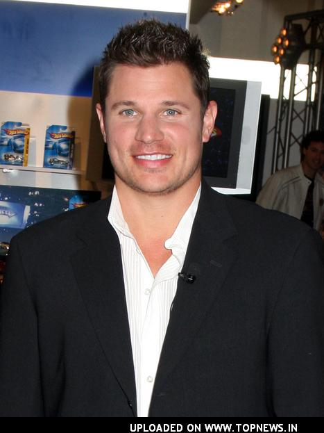Nick Lachey1 colin andrew firth The film, starring John Travolta and Karen Lynn Gorney, ...