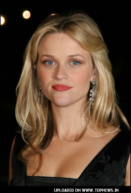 reese witherspoon hairstyles. Reese Witherspoon