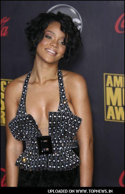 Rihanna11.jpeg